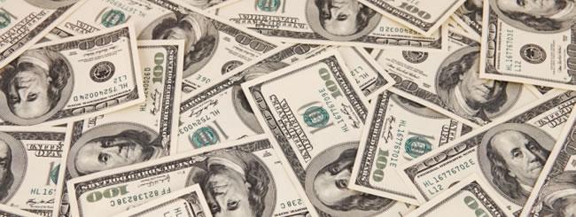 בשלח: רבי חיים שאל: אם היית מוצא סכום כסף גדול בשבת...