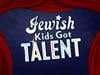 Jewish Kids Got Talent