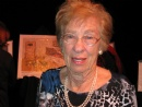 THE REPORTER: Eva Schloss shares her story in Vacaville