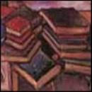 JBB Judiska Barnbiblioteket