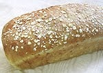 Oat & honey bread.jpg