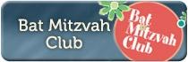 12-Bat-Mitzvah-Club.jpg