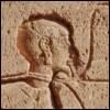 ¿Cuantos años estuvieron los judíos en Egipto?