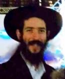 Yishai.jpg
