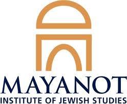 Mayanot.jpg