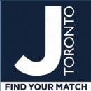 JToronto: Matchmaking Service