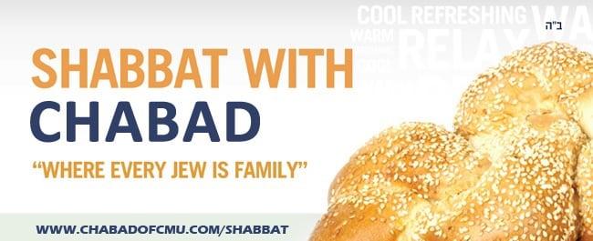 Shabbat with Chabad.jpg