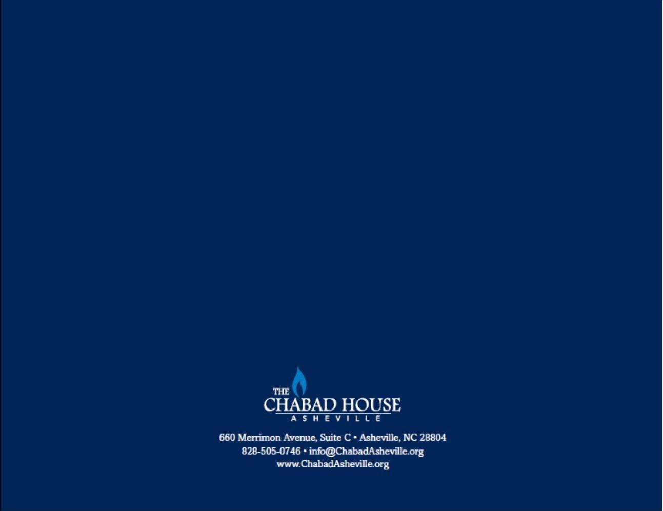 CH Brochure p16.jpg