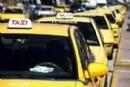 Conseils pour les taxis