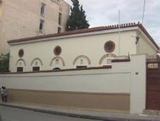 Chalkida_Synagogue_a.jpg