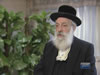 Rabbi Yoel Reitzer