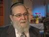 Rabbi Asher Heber