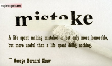 mistake-quotes2.jpg