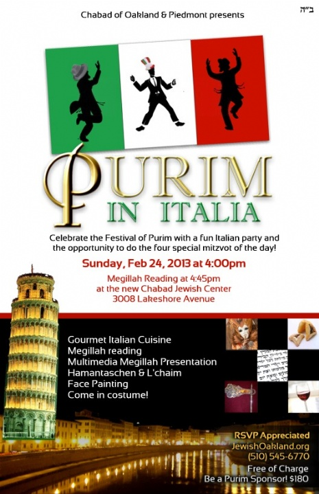 Purim in Italy.jpg