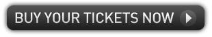 buy_tickets_button.jpg