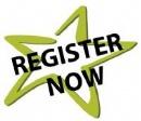 Register for JLI Today!