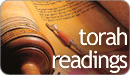 Torah Readings