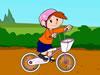 eXtreme Bicycle Training