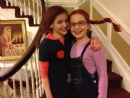 Purim of Miracles 2013