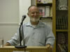 Digging Up Jewish Communal Life