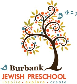 Chabad of Burbank Preschool