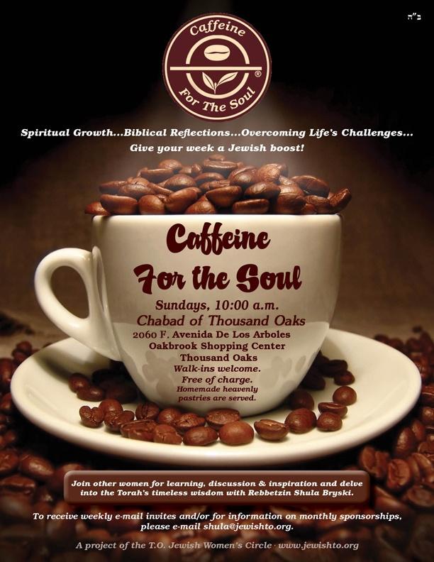 Caffeine Class 2012_edited-1.jpg