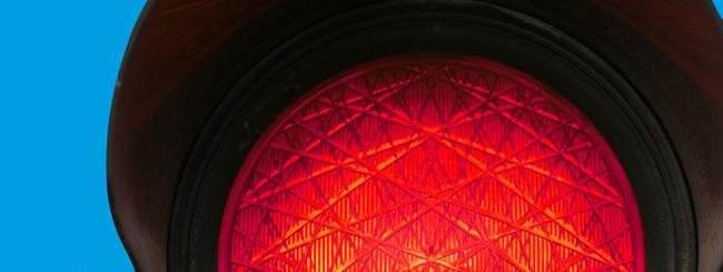 פרשת פינחס: אתה עוצר ב(קו) אדום?