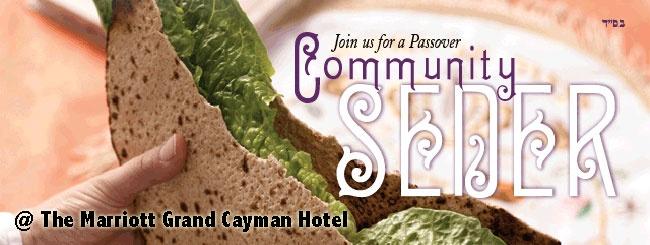 Passover_banner.jpg