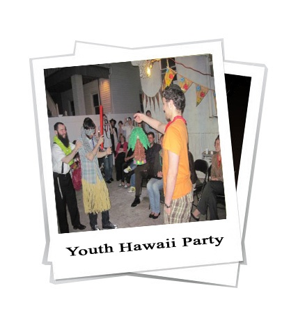 Youth hawaii party 5770 finale.jpg