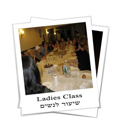 ladies class finale 5769.jpg