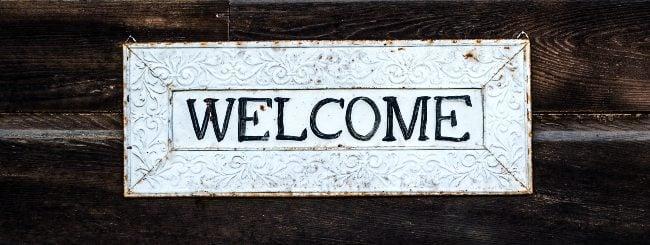 welcome_wide.jpg