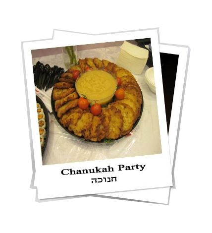 chanukah party 5771 finale.jpg
