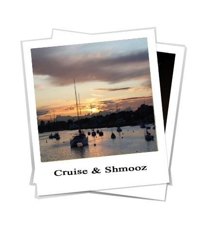 cruise 5771 finale.jpg