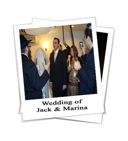 wedding of jack and marina 5770 finale.jpg