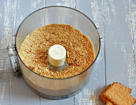 how to prepare non instant couscous