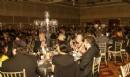10th Anniversary Gala Tribute Dinner