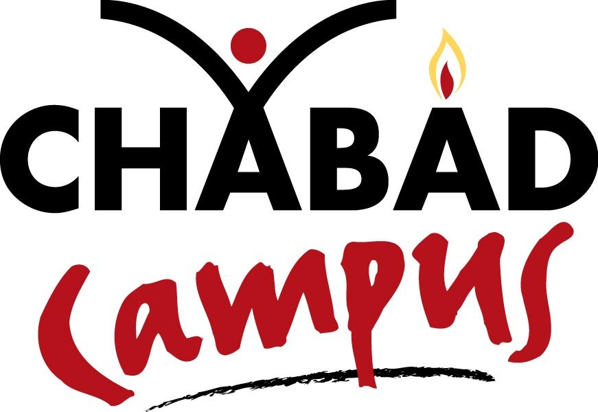 Chabad Campus logo 09.jpg