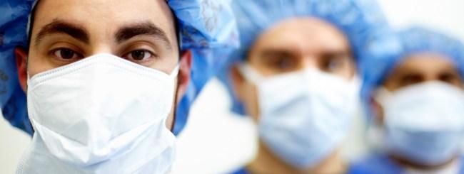 Ética & Sabedoria: Judaísmo e Cirurgia Plástica