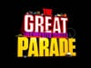 Lag BaOmer Parade - Live from New York (2013)