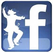 Facebook-Chabad.jpg