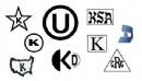 Kosher certification for Factories