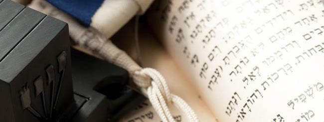Gedanken: Unsere Verantwortung für die Beachtung der religiösen Pflichten unserer Mitjuden