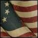 O Único Estado Americano Sem um Shliach É…