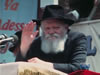 Lag B'Omer Parade Highlights