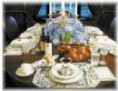 Shabbat hospitality form