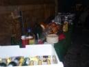 Sukkot BBQ 2011