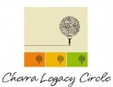 Legacy Circle Logo.jpg