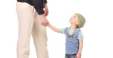 How to Increase Confidence in Our Children