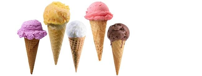 Ice Cream (650x245)