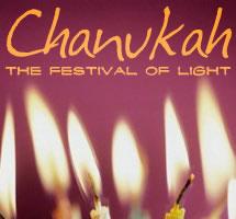 Chanukah 6